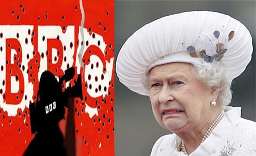 نتیجه بررسی میزان بیطرفی «BBC» در یک آزمون راستی آزمایی/ شیپورچیهای ملکه چقدر صادق هستند؟ + فیلم