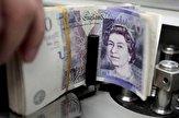 باشگاه خبرنگاران -کاهش شدید ارزش پوند انگلیس همزمان با به قدرت رسیدن جانسون