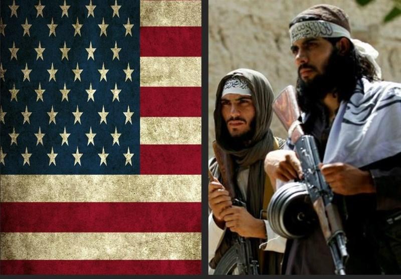 رسانه های پاکستانی: آمریکا و طالبان فردا توافقنامه صلح امضا می کنند