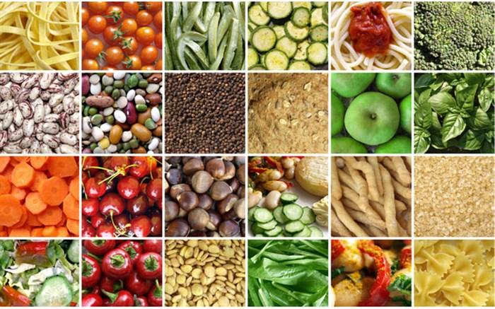 گزارش برتر//دلالان تعیین کننده اختلاف قیمت محصولات کشاورزی هستند/ اختلاف ۱۰ برابری قیمت از مزرعه تا بازار