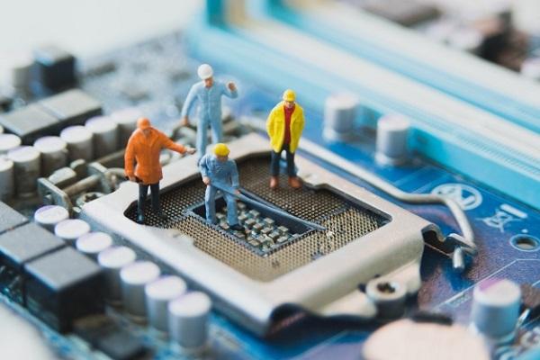 کدام یک از مهندسین کشور درآمد میلیاردی دارند؟