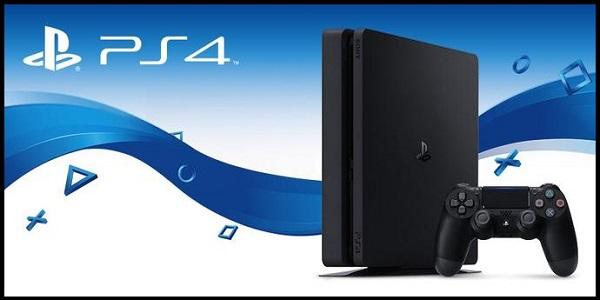 فروش بیش از ۱۰۰ میلیون کنسول PS4