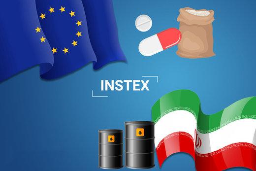 اینستکس؛یک سالی که هیچ یک از وعده های پوچ اروپایی ها محقق نشد