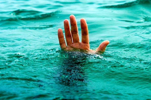 غرق شدن جوان ۲۰ ساله در چشمه گاگول مانه و سملقان