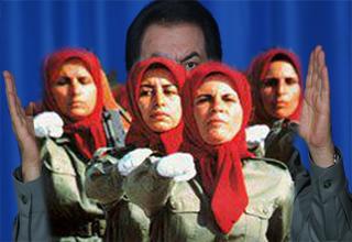 اطلاعاتی جدید از مسعود رجوی به روایت مأمور سابق وزارت اطلاعات/ سرکرده منافقین مرده است یا زنده؟