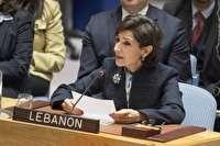 لبنان: تجاوزهای اسراییل وارد مرحله خطرناکی شده است