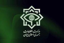 خنثی شدن توطئه جدیدی از ضد انقلاب در مشهد/ دستگیری اخلالگران مرتبط با گروه های برانداز