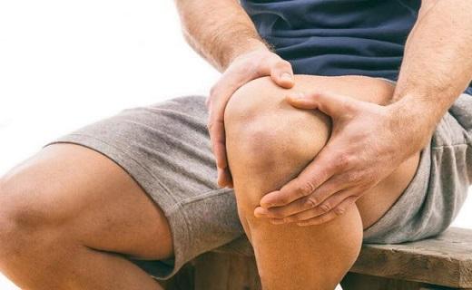 فعالیتهایی که با انجام آنها ساییدگی غضروف زیر کشکک زانو گریبانگیر شما میشود +تمرینهای درمانی