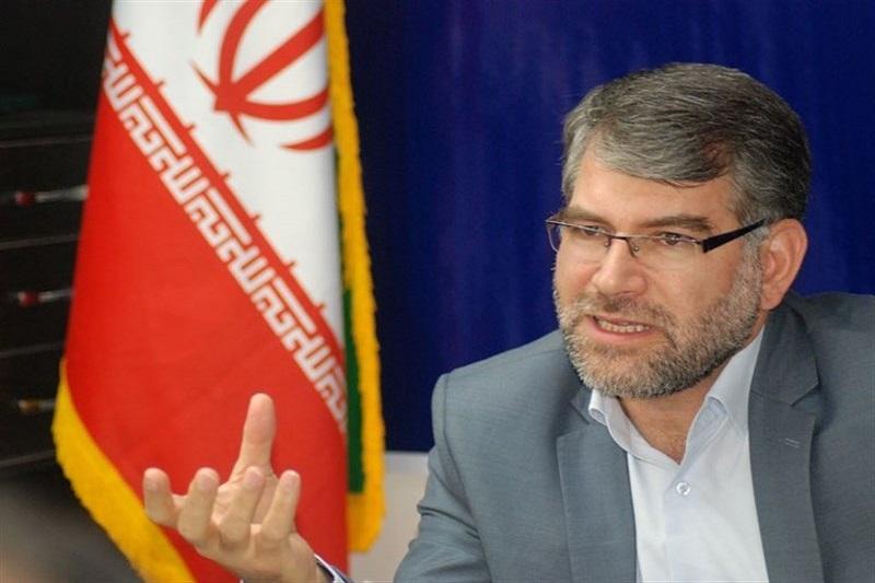 تغییر سهم ایران از دریای خزر نیازمند تصویب مجلس/ فرزندان مسئولان به کشور برمیگردند؟
