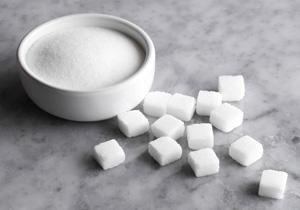 لزوم جلوگیری از صادرات احتمالی شکر از سوی برخی صنایع وابسته