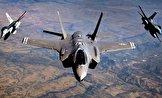 افشاگری درباره حملات هوایی رژیم صهیونیستی به عراق