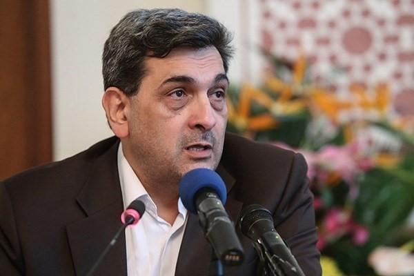 سهم اجارهبها در سبد خانوار ایرانی بیش از ۵٠ درصد است/شهرداران بزرگترین موجران شهر