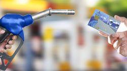 میزان سوختگیری با کارت آزاد جایگاهداران ۳۰ لیتر شد