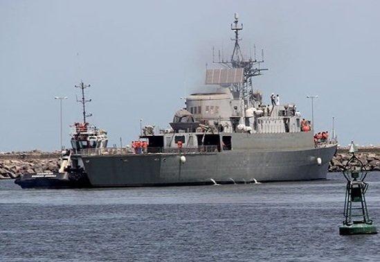 چرا در صورت حمله به آبهای ایران، خون نیروهای آمریکایی خلیج فارس را قرمز رنگ خواهد کرد + تصاویر