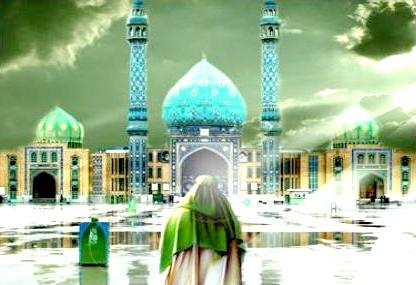 آمادگی مردم شرط اساسی برای ظهور امام زمان (عج) / کدام گناهان هرگز نزد خداوند بخشیده نمیشوند؟