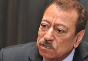 عطوان: نیروهای مردمی عراق به خطری برای اسرائیل تبدیل شدهاند