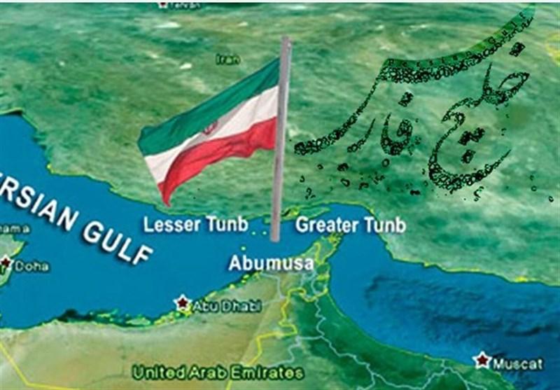 دلیل شکست ائتلاف جعلی آمریکایی در خلیج فارس چیست؟