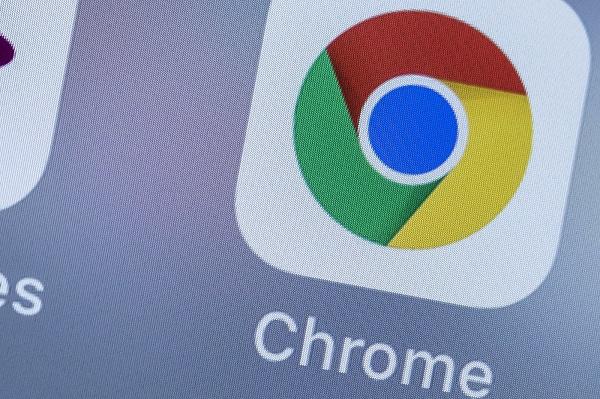 استانداردهای جدید رازداری گوگل