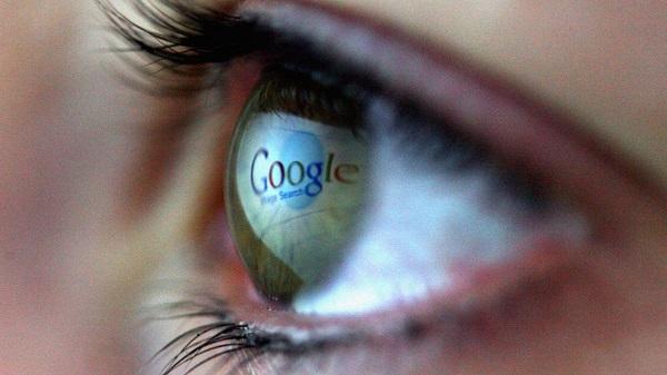 تلاش گوگل برای هدفمندسازی تبلیغات در وب