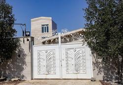 «باستی هیلز» در لواسان کم بود «گورکات هیلز» در بوشهر هم اضافه شد! + فیلم