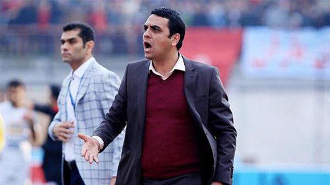 فتاحی: در هفتههای آغازین لیگ از هواداران انتظار صبر و تحمل داریم