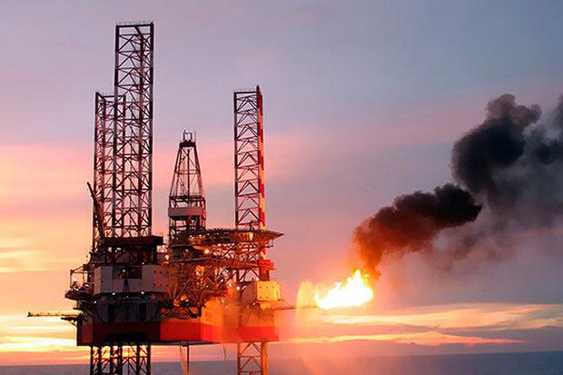 تخفیف عرضه نفت در بورس کار درستی است؟