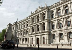 هشدار انگلیس به اتباع خود درباره سفر به چین
