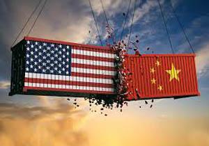 ترامپ: شرکتهای آمریکایی جانشینی برای چین پیدا کنند