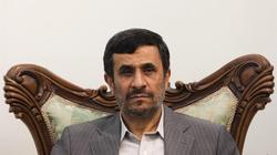 ماجرای استعفای وزرای دولت دهم در جریان قهر ۱۱ روزه احمدینژاد + فیلم