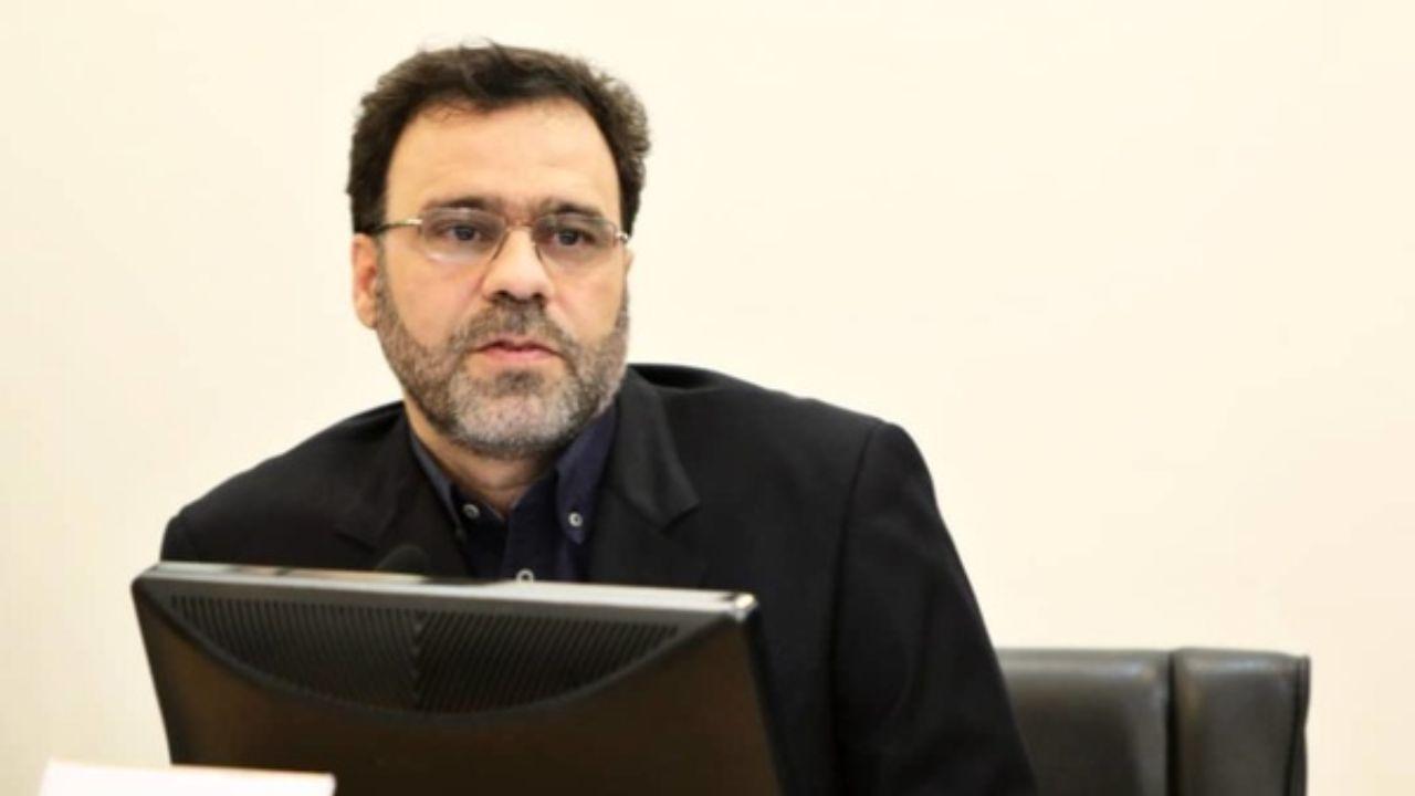 منتظرالمهدی: افدرین وارد ایران نشده است/ پلیس: ۶ تن افدرین کشف شده است