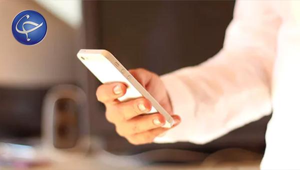 راهحلهایی کاربردی برای زمانی که نمایشگر تلفن هوشمند از کار میافتد