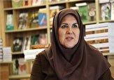 باشگاه خبرنگاران -سوره مهر، ناشر خاطرات نویسنده کتاب «فرنگیس» شد