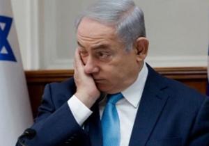 نتانیاهو خودش را در دامی انداخته که بیرون آمدن از آن دشوار است