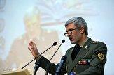 باشگاه خبرنگاران -جوانان ایرانی سامانه موشکی ۳۷۳ را نصف زمان روسها به تولید رساندند