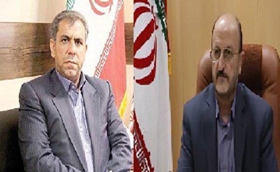 استاندار جدید قزوین دوازدهم شهریور معارفه میشود