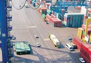 صادرات فرآوردههای خام دامی گیلان به ۶ کشور