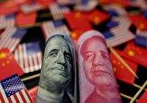 باشگاه خبرنگاران -خانوارهای آمریکایی قربانی اصلی جنگ تجاری ترامپ با چین