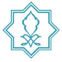 باشگاه خبرنگاران -فراخوان سی و پنجمین جشنواره موسیقی فجر منتشر شد