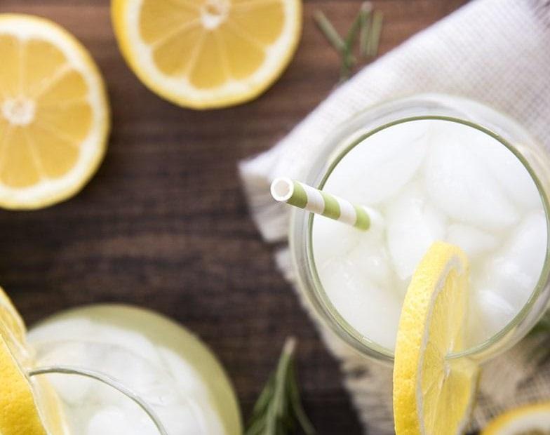 بهترین شربت برای کسانی که قصد لاغر شدن دارند/ مشکلات تنفسی خود را با شربت رزماری برطرف کنید