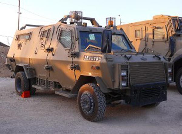 حمله موشکی حزبالله به فلسطین اشغالی/خودروی نظامی رژیم صهیونیستی منهدم شد+ فیلم
