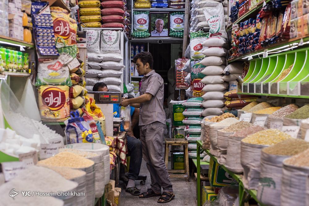 ساز گرانی اقلام اساسی در بازار محرم کوک می شود/ دلیل رشد اصلی قیمت اقلام با وجود عرضه مناسب چیست؟