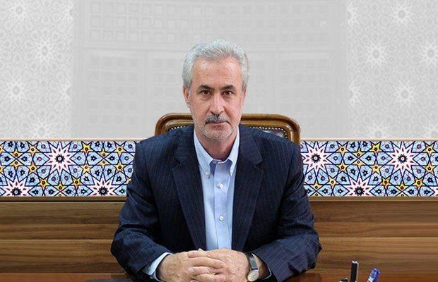 اشتغال زایی اولویت اصلی مدیران آذربایجان شرقی