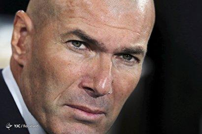 ویارئال۲ - رئال مادرید۲