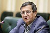 باشگاه خبرنگاران -تولید در ایران مسیر رونق را در پیش گرفته است / ایجاد فضای مناسب برای فعالان اقتصادی ایران و سوریه