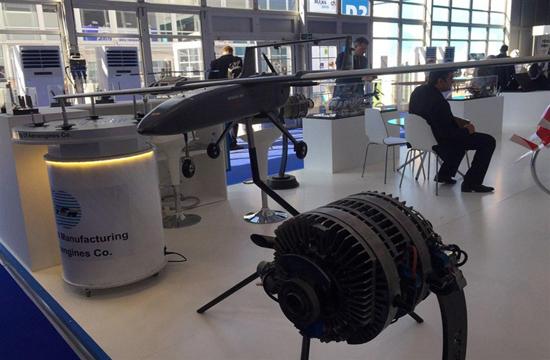 درخشش دوباره اقتدار در نمایشگاه ماکس/ روسیه خریدار جدید تجهیزات نظامی ایرانی