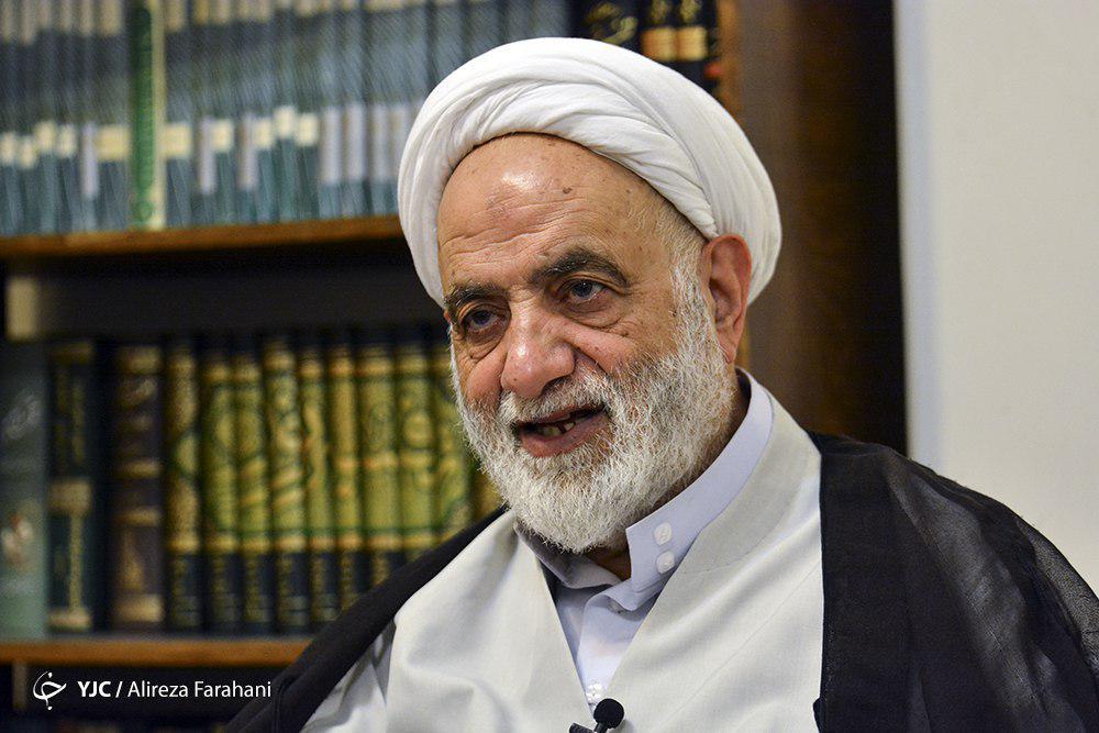 عزاداری باشد؛ مردم آزاری نه/ آنچه باید در هیئات مذهبی مورد توجه قرار بگیرد/ عزاداری امام حسین (ع) چه ابعادی دارد؟ + فیلم