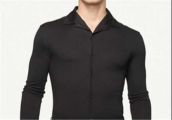 پوشیدن لباس سیاه در عالم خواب،چه تعبیری دارد؟