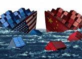 باشگاه خبرنگاران -بزرگترین نبردهای تجاری تاریخ / از جنگهای تریاک تا زورآزمایی آمریکا و چین