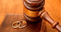 شرایط طلاق غیابی چیست؟