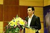 باشگاه خبرنگاران -جمشیدی: درخواست میزبانی مسابقات آسیایی ۲۰۲۰ مینی گلف را داده ایم